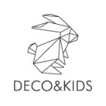 www.decoandkids.com